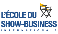 L'École du show-business internationale